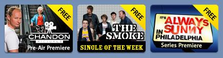 iTunes Store Australia Free Content